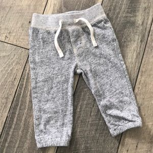 Gap 12-18 month Sweatpants